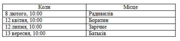 capture-20150317-201800